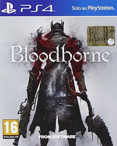 bloodborne-playstation-4