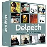 L'Essentiel des Albums Studio 1964 - 2009