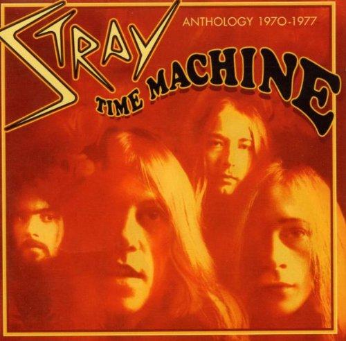time-machine-anthology-1970