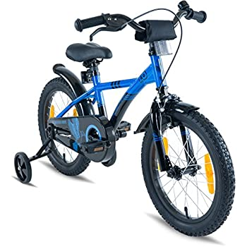Prometheus Bicicleta...