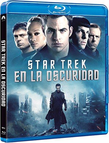 star-trek-en-la-oscuridad-blu-ray