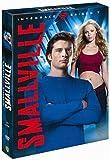 Smallville : L'intégrale saison 7