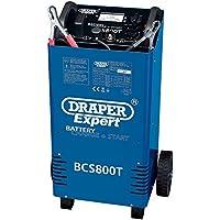 Draper 52030 12 V/24 V 700 A Battery Starter/Charger preiswert