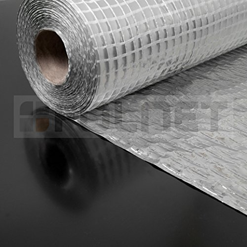 vapour-barrier-and-waterproof-thermal-insulation-aluminium-foil-membrane-suitable-for-use-in-walls-f