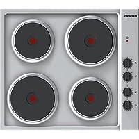 Acquista online Constructa ca310151 Módulo de cocina/eléctrico/acero ...