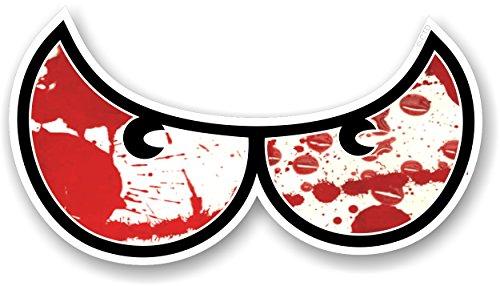 paire-de-cartoon-motif-evil-eye-yeux-angry-birds-avec-blood-shot-projections-pour-casque-moto-biker-
