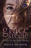 Grace Steele: Death in the Pine Forest (Grace Steele Mysteries)