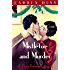 Mistletoe and Murder (A Daisy Dalrymple Mystery)