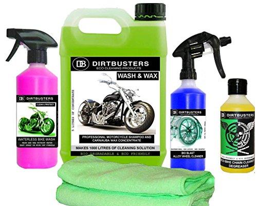 kit-limpiador-de-cera-para-moto-500-ml-incluye-2-panos-de-microfibra-un-cepillo-y-limpiador-de-rueda