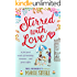 Stirred With Love: A feel good novel of friendship, romance ... and great coffee (English Edition)