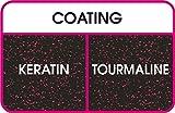 Rowenta CF3352 Frisierstab Basic Curler Elite -