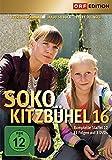 SOKO Kitzbühel - Box 16 (3 DVDs)