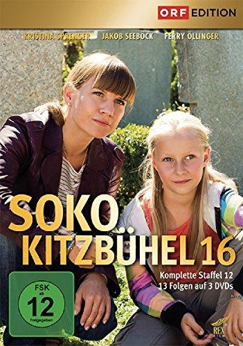 Box 16 (3 DVDs)
