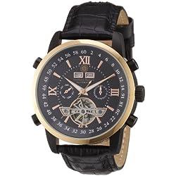 51EIx0SMKQL. AC UL250 SR250,250  - Migliori orologi di marca in offerta su Amazon sconti 70%