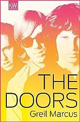 The Doors (KiWi)