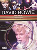 David Bowie - Serious moonlight - Live in Vancouver [Import italien]