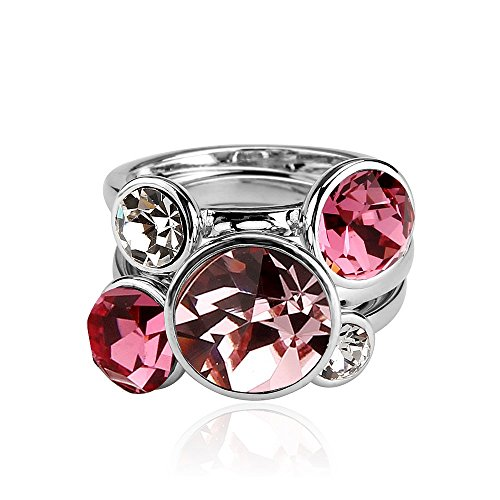 park-avenue-bague-nugget-rose-made-with-crystals-from-swarovski