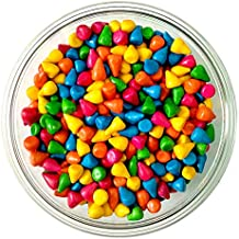 Candy Coated Rainbow Chocochips, Chocolate Chips 200Gms