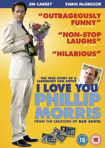 i-love-you-phillip-morris-dvd