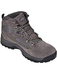 Northwest Scarpe da Trekking Impermeabili da Passeggio Uomo Kendal con  Lacci Outdoor Scarpe ed45e51adb1