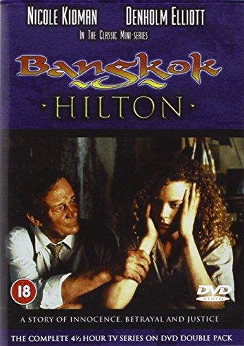 bangkok-hilton-import-anglais