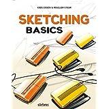 Sketching: Basics