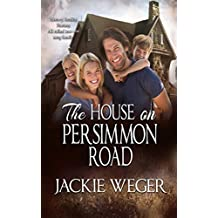 The House on Persimmon Road (English Edition)