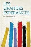 Les Grandes Esperances - Hardpress Publishing - 23/06/2016