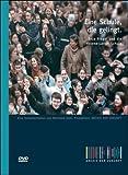 Eine Schule, die gelingt: Enja Riegel und die Helene-Lange-Schule. DVD (Archiv der Zukunft)