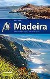 ISBN 9783956540011