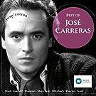Best Of Jos� Carreras (International Version)