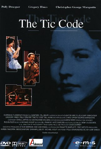 the-tic-code