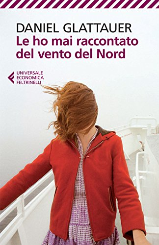 Le ho mai raccontato del vento del Nord (Italian Edition) eBook ...