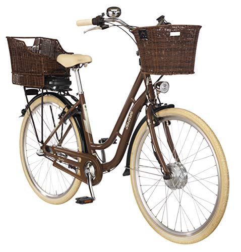 fischer-e-bike-retro-er-1804-2019-28-rh-48-cm-vorderradmotor-20-nm-36-v-akku-317-wh-4