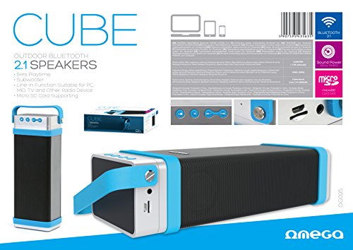 omega-speakers-21-og-095-cube-outdoor-bluetooth-v40-sd-22w