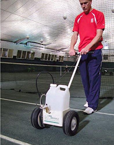 tennis-court-maintenance-growth-control-cutrine-plus-liquid-algaecide-for-hydrocourt-water-control-b