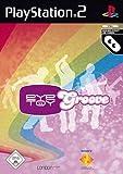Produkt-Bild: EyeToy: Groove