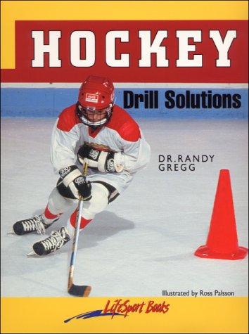 Hockey: Drill Solutions