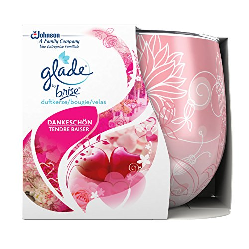 glade-by-brise-bougie-parfumee-merci-lot-de-3-3-x-120-ml