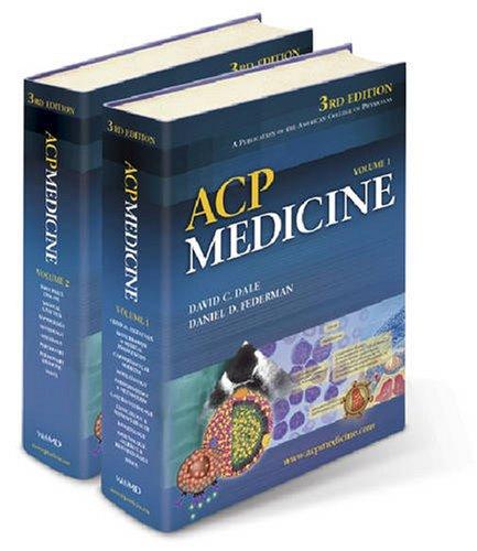 acp-medicine