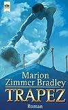 Trapez - Marion Zimmer Bradley