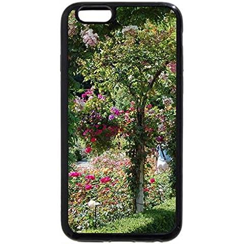 6S iPhone Plus-Custodia per iPhone 6 Plus,