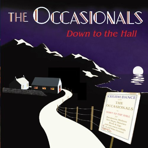 down-to-the-hall-by-occasionals-2006-01-31