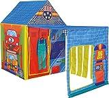 Knorrtoys 55423 Spielhaus
