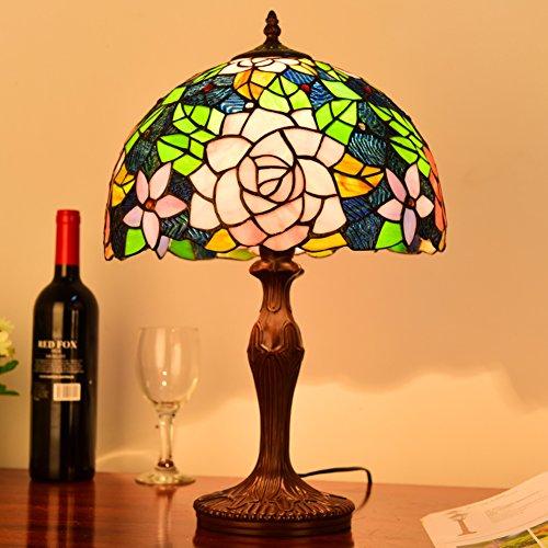 tiffany-stil-tischleuchte-american-country-tischleuchten-european-style-schlafzimmer-nachttischlampe