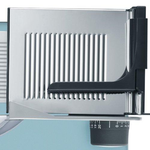 51EJ53GjnJL. SS500  - Graef Vivo V 20 - slicer