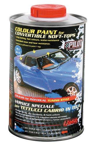 lampa-21291-vernice-per-capote-in-tessuto-blu