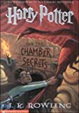 Harry Potter and the Chamber of Secrets - Demco Media - 01/10/2000