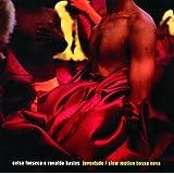 Juventude: Slow Motion Bossa Nova by Celso Fonseca (2002-10-01)