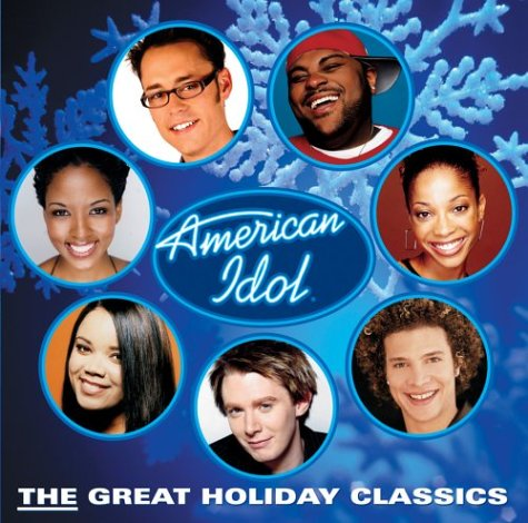 american-idol-great-holiday-c